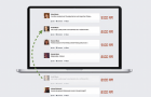 Facebook News Feed FYI: A Window Into News Feed